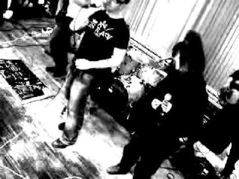 chelsea dagger chords chelsea dagger chords lyrics the fratellis