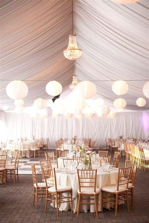 beautiful wedding venues in atlanta park tavern piedmont garden tent reviews atlanta