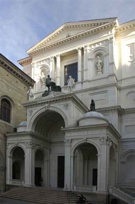d italia bergamo diocesi di bergamo