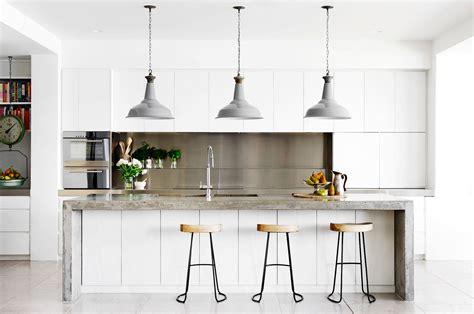 kitchen island design plans 50 best kitchen island ideas for 2018