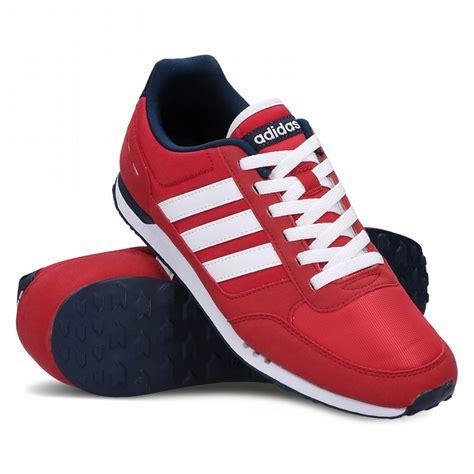 sepatu wanita nurcas m mm gambar logo adidas spezial