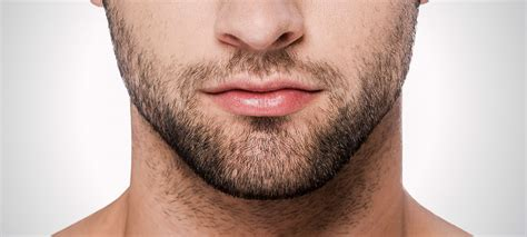 Designer Stubble: How To Grow & Maintain It   FashionBeans
