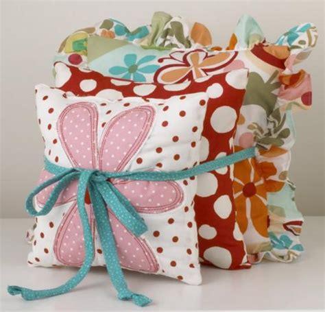Lizzie Pillow Pack By Cotton Tale Designs Cotton Tale Lizzie Crib Bedding