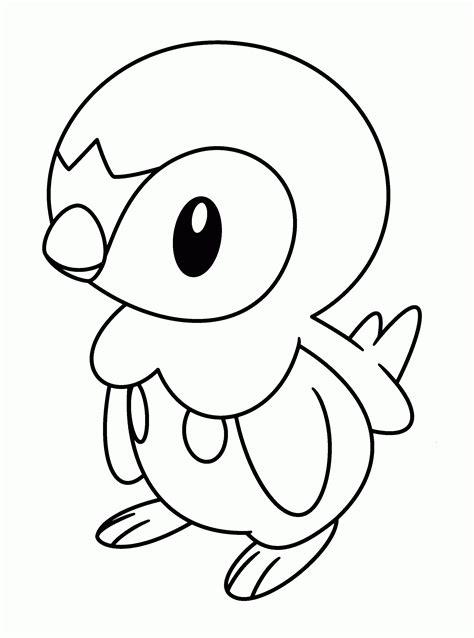 cool pokemon printable coloring pages pokemon printable