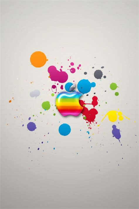 iphone 4s colors 100 retina wallpapers in hd for iphone 4