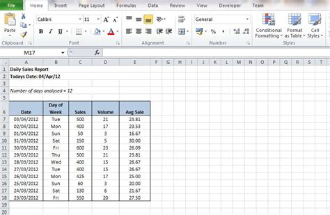 How To Learn Spreadsheets by Excel Reveal Formulas Learn How To Display All Formulas