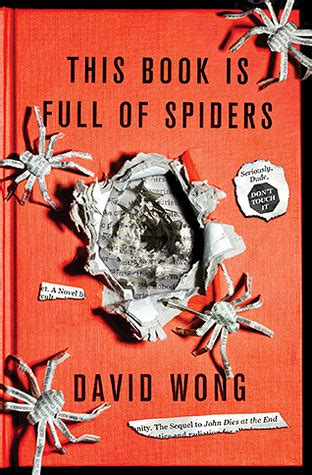 the book of spider multilingual edition books this book is of spiders by david wong