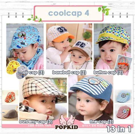 Grosir Topi Pilot Pilot Hat supplier topi bayi dan anak di depok bekasi