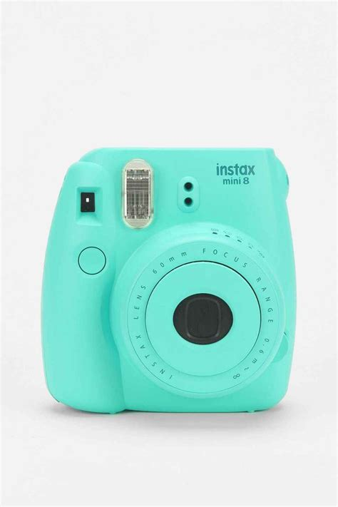 polaroid fujifilm best 25 fujifilm instax mini ideas on