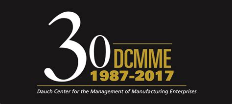 Purdue Mba Ranking 2017 by Our Mission Purdue Krannert