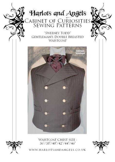paper bag cowboy vest pattern 17 best images about western groom ideas on pinterest