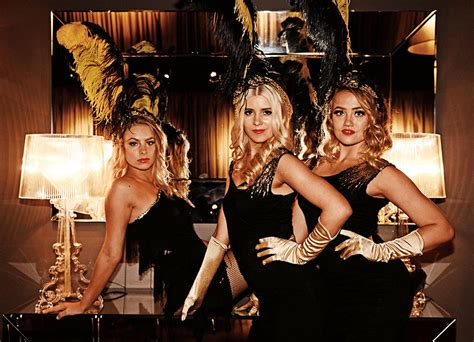 1920s themed party entertainment gatsby 1920s event theme ideas