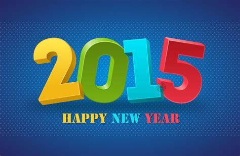 happy new year 2015 pc wallpapers wallpaper cave