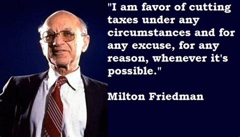 milton friedman quotes milton friedman quotes image quotes at relatably