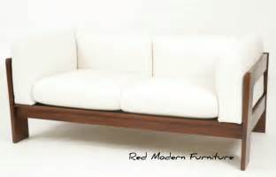 Wood And Leather Lounge Chair Design Ideas Leather Sofa Out Loud
