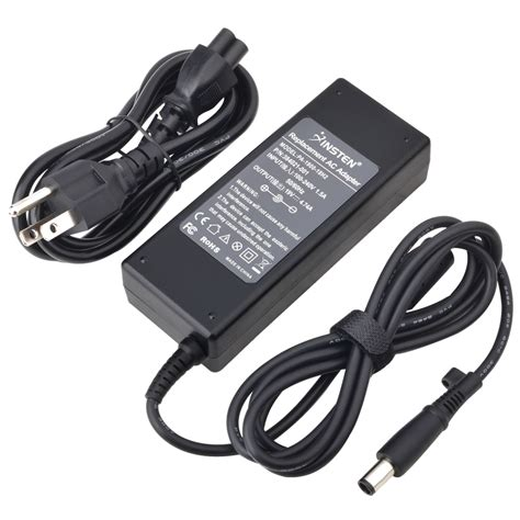Adaptor Notebook igo 90w universal laptop charger walmart