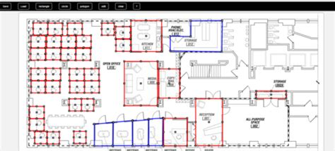 Home Design Center And Flooring floor plan outsystems