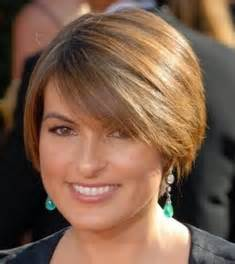 the best hair cut for 40 year with shape hair 40 year old women hairstyles hairstyles