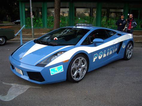 american police lamborghini lamborghini gallardo police car police cars pinterest