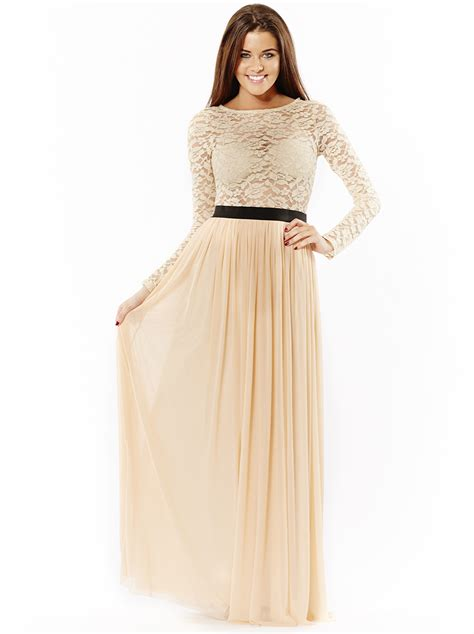 Longdress Maxy sleeve maxi dresses www pixshark images