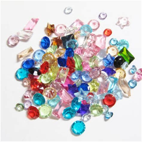 on sale birthstone gems memory lockets from