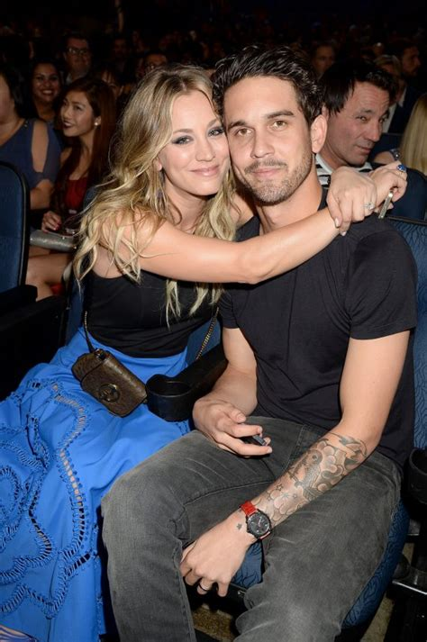 kaley cuoco gives first interview since ryan sweeting kaley cuoco talks divorce new bf karl cook celebrific