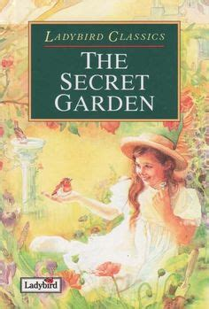 leer ladybird classics the secret garden libro e pdf para descargar 1000 images about one book many covers on the secret garden secret gardens and