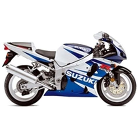Suzuki Spares Direct Suzuki Gsx R750 Spares Parts And Accessories Msa Direct