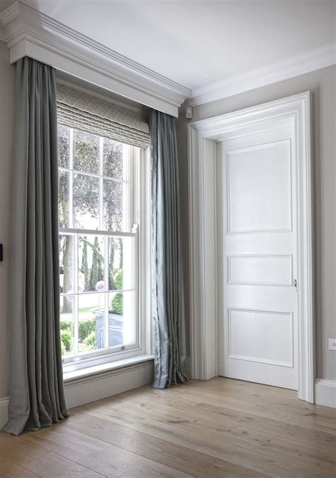house windows design ireland 100 house windows design ireland window treatments