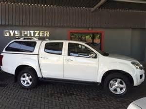 Isuzu Kb South Africa Used Isuzu Kb Cab For Sale In Gauteng Auto Dealer