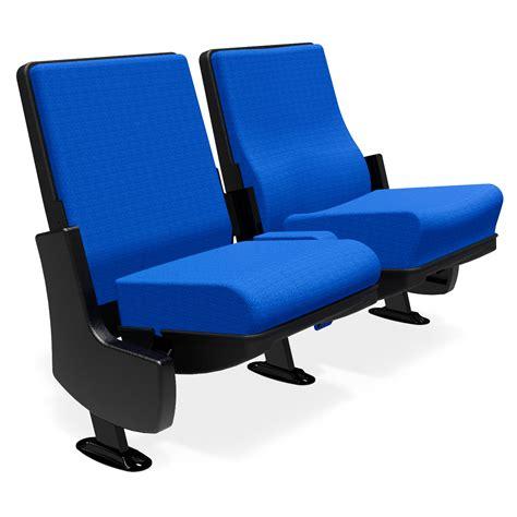 mesas y silla sillas plegables mobiliario