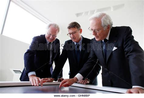 rothschild bank deutschland david de rothschild stock photos david de rothschild