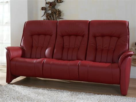 sofa blowjob rhine leather sofa collection by cumuly