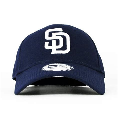 san diego padres team colors the pinch hitter