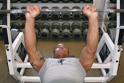 bench press replacement dips replacement exercise bodybuilding com forums