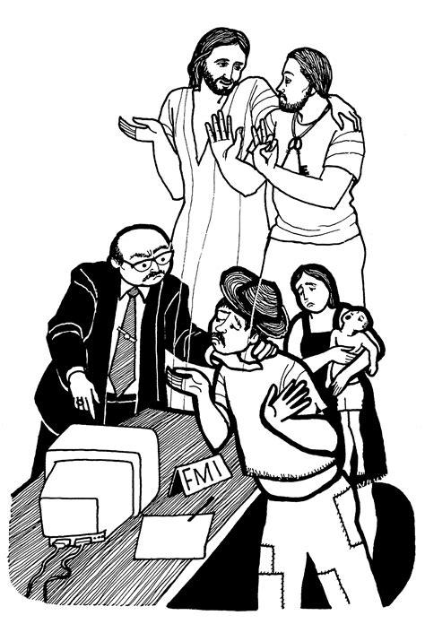 Daily Gospel - Catholic Readings for Sunday, September 17