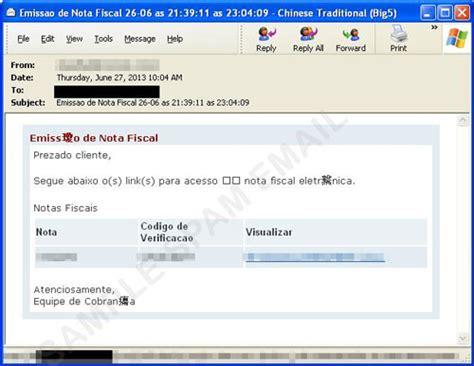 dropbox kid links fake invoice notification malspam uses dropbox link to