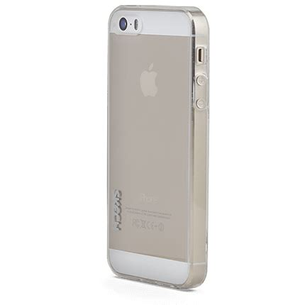 skech iphone 5s clear accessories from o2