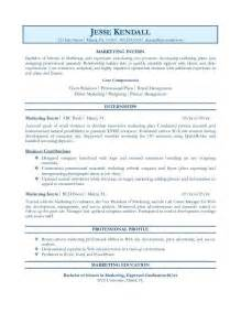 Resume Objective For Any Position by Resume Objective Exles Resume Format
