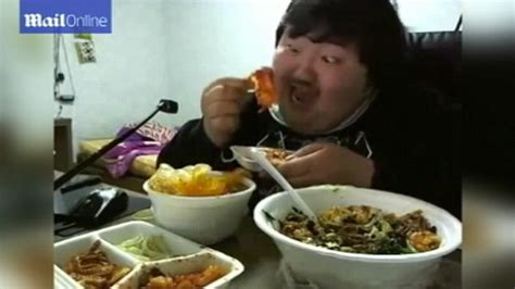 korean eat south korea dinner craze sweeps as live themselves