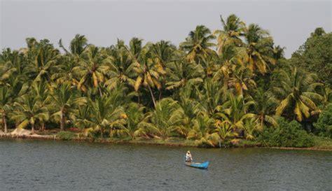 boat insurance hbf information about keralaindiatravel net kerala india travel