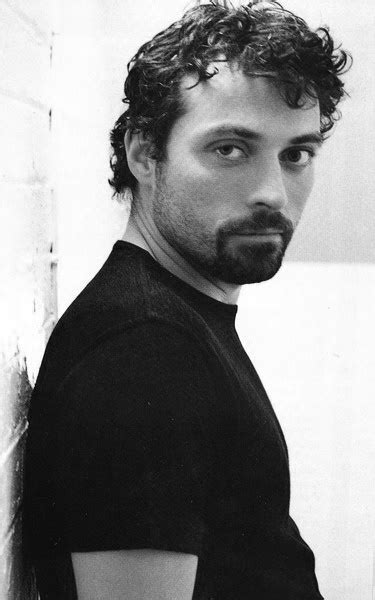 rufus sewell fitness 50 best male models with disabilities images on pinterest
