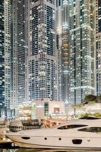 Car Rental Dubai Marina 1000 Ideas About Yacht On All White