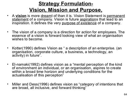 Corporate Strategy Mba Notes by Business Strategy Syllabus Thedruge390 Web Fc2
