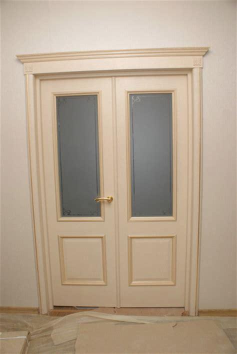 Quot Versal Quot White Oak Modern Interior Door Contemporary Interior Doors Nyc