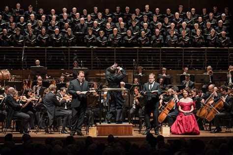 melbourne symphony orchestra new year the year in pictures