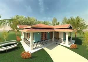house design photo gallery sri lanka new dising house in sri lanka studio design gallery