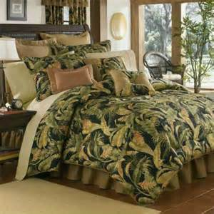 tropical bedding tropical print bed sets comforters quilts