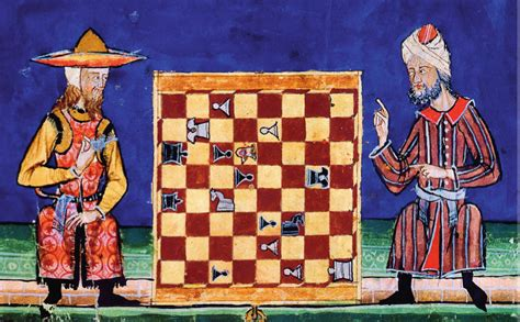 libro the european game the a tale of two europes jews in the medieval world the public medievalist