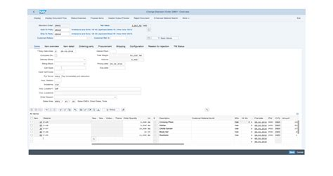 sap theme editor download sap fiori theme now available for classic s 4hana